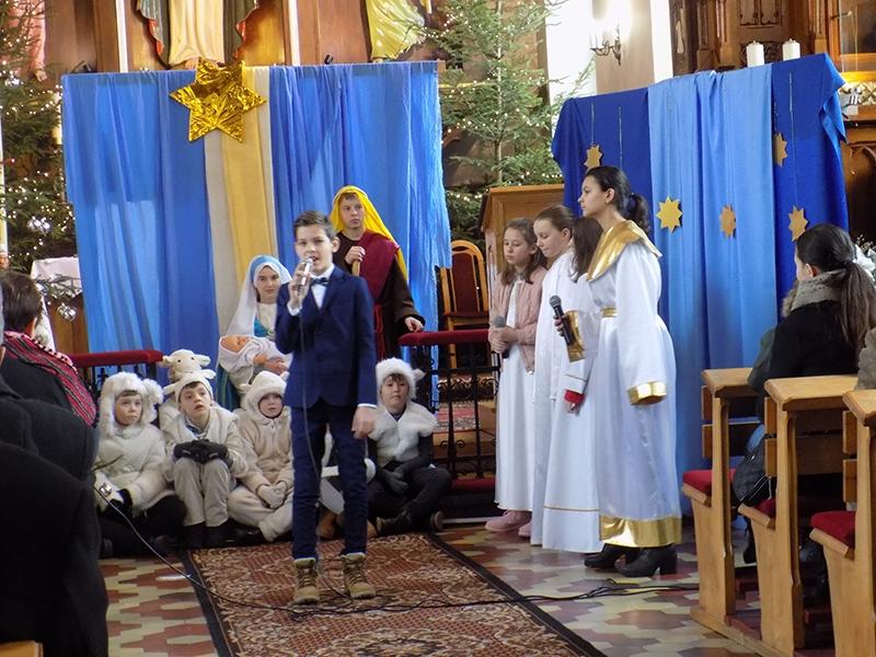Jasełka Bożonarodzeniowe 2019 r. (27.01.2019) [014]