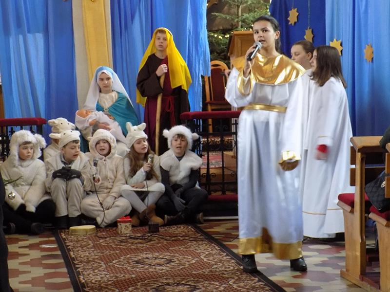 Jasełka Bożonarodzeniowe 2019 r. (27.01.2019) [017]