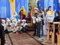 Jasełka Bożonarodzeniowe 2019 r. (27.01.2019) [018]