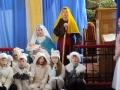 Jasełka Bożonarodzeniowe 2019 r. (27.01.2019) [025]