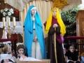 Jasełka Bożonarodzeniowe 2020 r. (19.01.2020) [033]