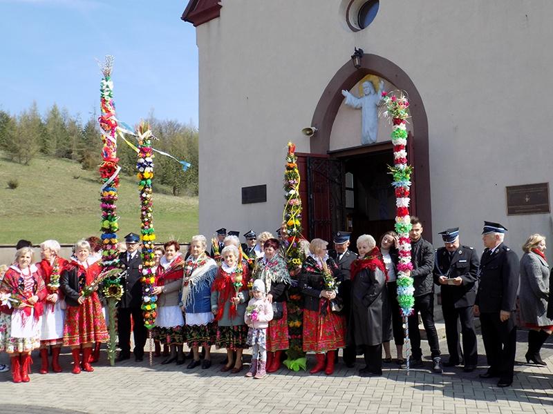 Niedziela-Palmowa-2019-r.-14.04.2019-1