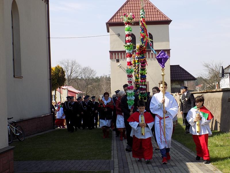 Niedziela-Palmowa-2019-r.-14.04.2019-10