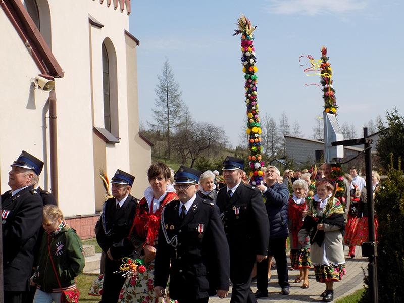 Niedziela-Palmowa-2019-r.-14.04.2019-13