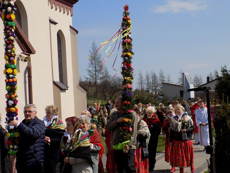 Niedziela-Palmowa-2019-r.-14.04.2019-14