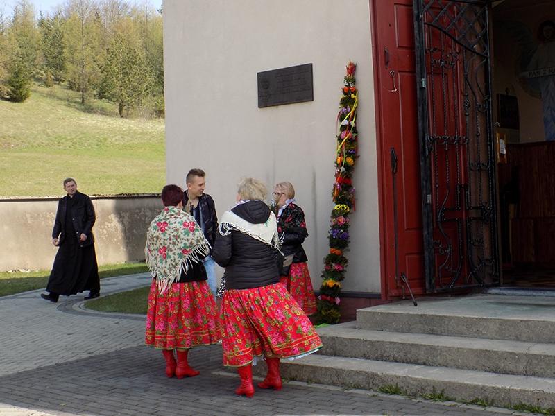 Niedziela-Palmowa-2019-r.-14.04.2019-2
