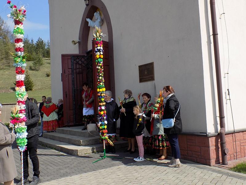 Niedziela-Palmowa-2019-r.-14.04.2019-3
