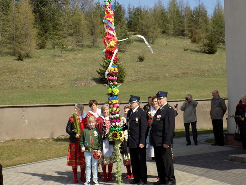 Niedziela-Palmowa-2019-r.-14.04.2019-4