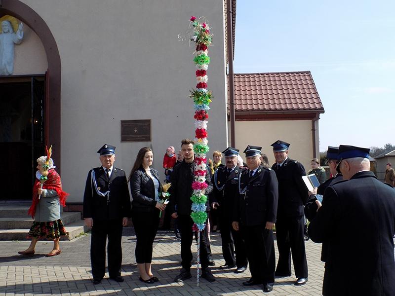 Niedziela-Palmowa-2019-r.-14.04.2019-5