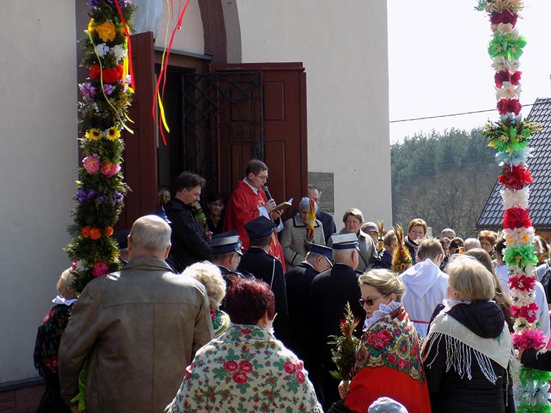 Niedziela-Palmowa-2019-r.-14.04.2019-8