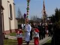Niedziela-Palmowa-2019-r.-14.04.2019-11