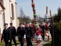 Niedziela-Palmowa-2019-r.-14.04.2019-12