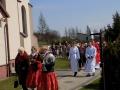 Niedziela-Palmowa-2019-r.-14.04.2019-15