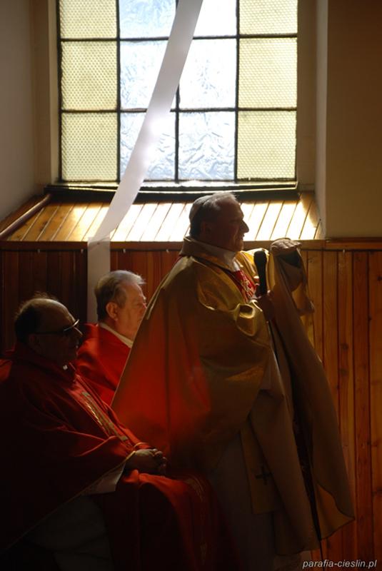 Odpust Parafialny 2011 r. (08.05.2011) [037]