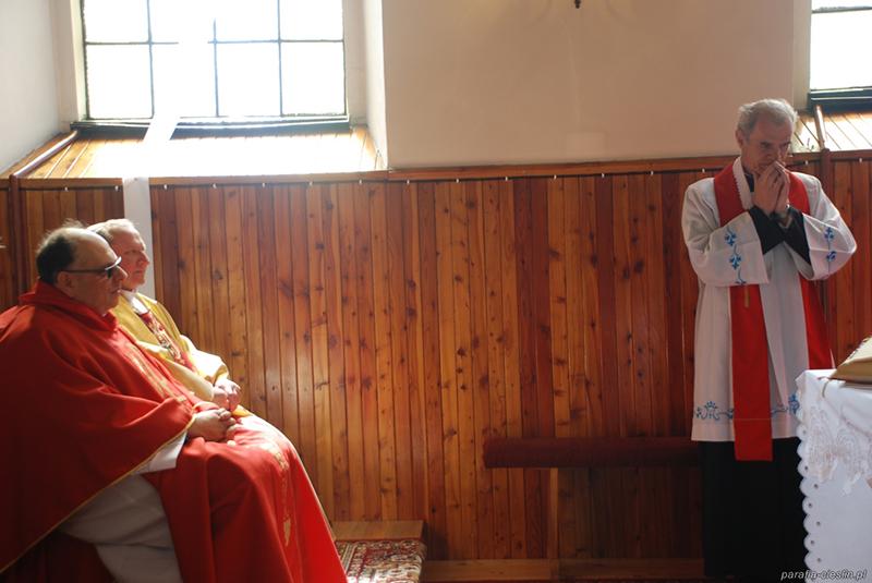 Odpust Parafialny 2011 r. (08.05.2011) [039]