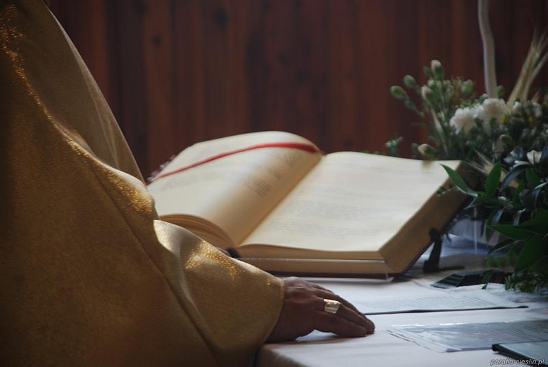 Odpust Parafialny 2011 r. (08.05.2011) [045]