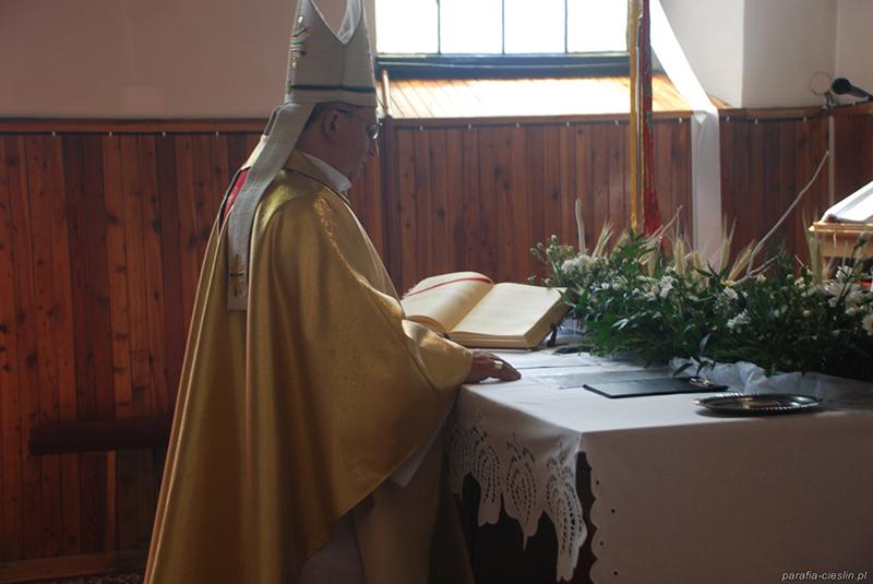 Odpust Parafialny 2011 r. (08.05.2011) [046]