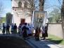 Odpust Parafialny 2011 r. (08.05.2011)
