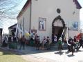 Odpust Parafialny 2011 r. (08.05.2011) [002]