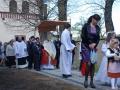 Odpust Parafialny 2011 r. (08.05.2011) [009]