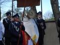 Odpust Parafialny 2011 r. (08.05.2011) [010]