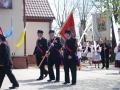 Odpust Parafialny 2011 r. (08.05.2011) [012]