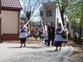 Odpust Parafialny 2011 r. (08.05.2011) [013]