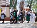 Odpust Parafialny 2011 r. (08.05.2011) [015]
