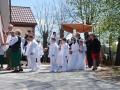 Odpust Parafialny 2011 r. (08.05.2011) [017]