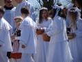 Odpust Parafialny 2011 r. (08.05.2011) [018]