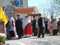 Odpust Parafialny 2011 r. (08.05.2011) [019]