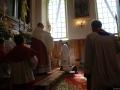 Odpust Parafialny 2011 r. (08.05.2011) [022]