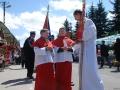 Odpust Parafialny 2011 r. (08.05.2011) [025]