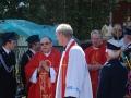 Odpust Parafialny 2011 r. (08.05.2011) [027]