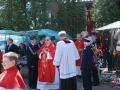 Odpust Parafialny 2011 r. (08.05.2011) [028]