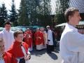 Odpust Parafialny 2011 r. (08.05.2011) [029]