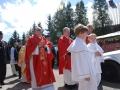 Odpust Parafialny 2011 r. (08.05.2011) [031]