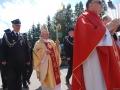 Odpust Parafialny 2011 r. (08.05.2011) [032]