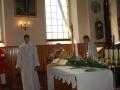 Odpust Parafialny 2011 r. (08.05.2011) [033]