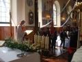 Odpust Parafialny 2011 r. (08.05.2011) [035]