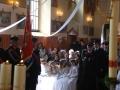 Odpust Parafialny 2011 r. (08.05.2011) [036]