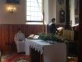 Odpust Parafialny 2011 r. (08.05.2011) [042]