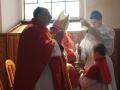 Odpust Parafialny 2011 r. (08.05.2011) [043]