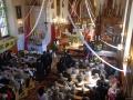 Odpust Parafialny 2011 r. (08.05.2011) [047]