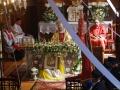 Odpust Parafialny 2011 r. (08.05.2011) [048]