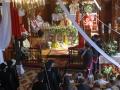 Odpust Parafialny 2011 r. (08.05.2011) [049]