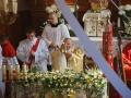 Odpust Parafialny 2011 r. (08.05.2011) [050]