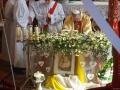 Odpust Parafialny 2011 r. (08.05.2011) [051]