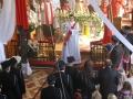 Odpust Parafialny 2011 r. (08.05.2011) [054]