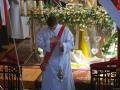 Odpust Parafialny 2011 r. (08.05.2011) [055]